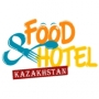Food & Hotel Kazakhstan, Astana