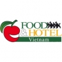 Food & Hotel Vietnam, Ho Chi Minh City