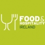 Food & Hospitality Ireland, Dublin