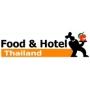 Food & Hotel Thailand, Bangkok