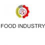 Food Industry, Minsk