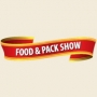 Tripoli International Foodpack Fair