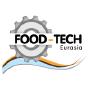 FoodTech Eurasia, Istanbul