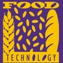 Food Technology, Chişinău
