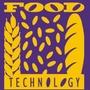 Food Technology, Chişinău