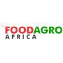 Foodagro Kenya, Nairobi