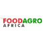Foodagro Tanzania, Dar es Salaam