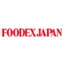 Foodex Japan, Chiba