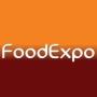 FoodExpo, Sulaimaniyya