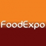 FoodExpo, Basra