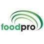 Foodpro, Sydney