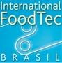 International FoodTec Brasil, Curitiba