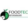 Foodtec Myanmar, Yangon