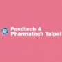 Foodtech & Pharmatech