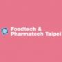 Foodtech & Pharmatech, Taipei