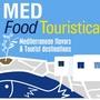 FoodTouristica