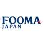 Fooma Japan, Tokyo