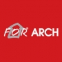 For Arch