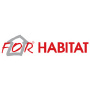 For Habitat, Prague