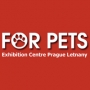 For Pets, Prague