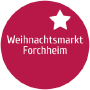 Christmas market, Forchheim