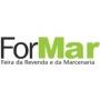 ForMar, Sao Paulo
