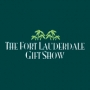Fort Lauderdale Gift Show, Fort Lauderdale