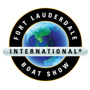 International Boat Show