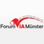 Forum Via, Munster