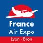 France Air Expo Lyon, Chassieu