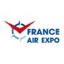 France Air Expo, Bron