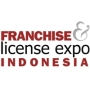 Franchise & License Indonesia Expo