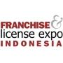 Franchise & License Indonesia Expo, Jakarta