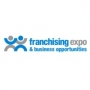 franchising expo Brisbane