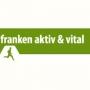 franken aktiv & vital, Bamberg