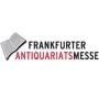 Frankfurter Antiquariatsmesse