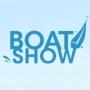Boat Show, Fredericia