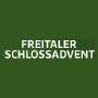 Advent market, Freital