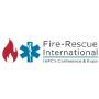 Fire Rescue International FRI, San Antonio