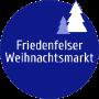Christmas market, Friedenfels