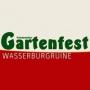 Friedewalder Gartenfest, Friedewald