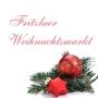 Fritzlarer Weihnachtsmarkt, Fritzlar
