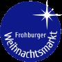Christmas market, Frohburg