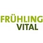 Frühling Vital, Wiener Neustadt
