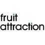 fruit attraction, Madrid