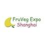 FruVeg Expo, Shanghai