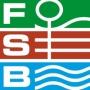 FSB, Cologne