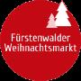 Christmas market, Fürstenwalde