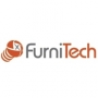 FurniTech, Kiev