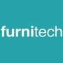 Furnitech, Bangkok